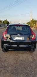 Honda Fit DX 1.5 Flexone 16V 5p Manual 2014/2015 - 2014