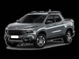 FIAT TORO 2.0 16V TURBO DIESEL FREEDOM 4WD AT9. - 2020