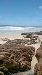Bahia - Ap para Alugar TEMPORADA