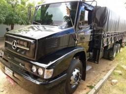 Caminhão - 2009