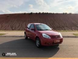 Ford Ka 1.0 - (Excelente Estado) - 2009