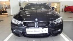 BMW 430I GRAN COUPE - 2017
