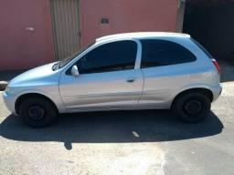 Carro Celta 1.0 - 2005