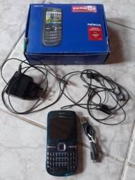 Vendo celular r$ 120,00
