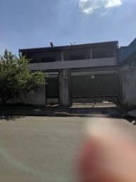 Sobrado em Nova Odessa
