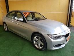 BMW BMW 320I  - 2015
