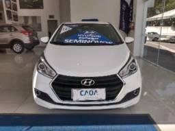 Hyundai Hb20 1.6 Premium 16v - 2017
