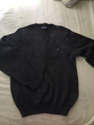 Suéter Masculino M