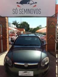 FIAT STRADA TREKKING 1.6 16V C.E 2013 - 2013