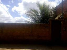 Casa em Torreões