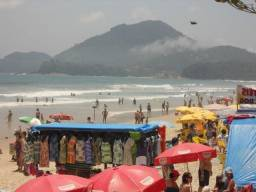 Casa Ubatuba, Praia grande, piscina, para familia