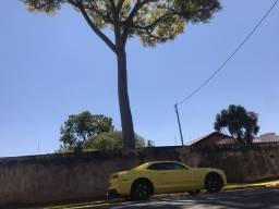 Vendo Camaro - 2012