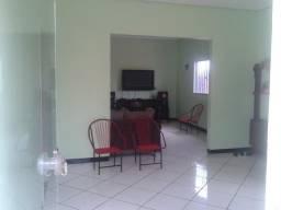 02 Casas no Mesmo Lote - Araguaína-TO