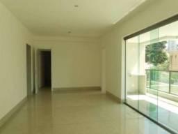 Apartamento à venda com 4 dormitórios em Sion, Belo horizonte cod:15482
