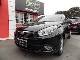 Fiat Grand Siena 1.4 attractive - 2013