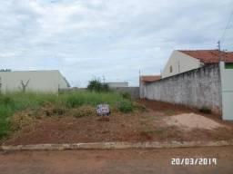 Vende-se um lote de terreno para construção no Granville