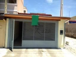 Permuta - Casa - Parque Interlagos - 2 dorm (suite)