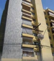Apartamento Piracicaba sta Terezinha