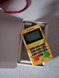 Minizinha chip 2 na caixa