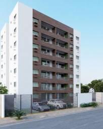 Apartamento 2 ou 3 quartos com varanda gourmet em Olinda