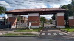 Casa à venda com 3 dormitórios em Pinheirinho, Curitiba cod:EB+3437
