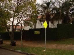 Casa, 320 m² - venda por R$ 3.000.000,00 ou aluguel por R$ 6.000,00/mês - São Lourenço - C