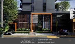 Apartamento à venda em Jardim paulistano, Sorocaba cod:6593