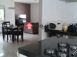 Casa à venda com 4 dormitórios em Dona clara, Belo horizonte cod:946