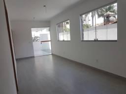 Apartamento à venda com 4 dormitórios em Liberdade, Belo horizonte cod:2251
