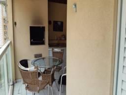 Apartamento à venda com 2 dormitórios em Praia grande, Ubatuba cod:2039