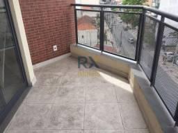 Apartamento à venda com 1 dormitórios em Pinheiros, São paulo cod:AP0577_RXIMOV