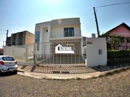 Casa para alugar com 4 dormitórios em Estrela, Ponta grossa cod:02950.7742