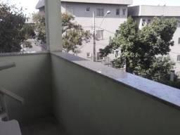 Apartamento à venda com 2 dormitórios em Santa rosa, Belo horizonte cod:499