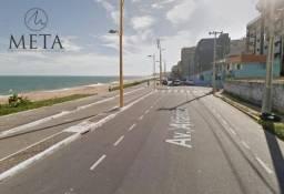 Excelente Oportunidade Comercial Praia Campista 840 metros de terreno em frente ao mar