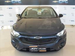 CHEVROLET JOY 1.0 SPE4 FLEX PLUS MANUAL