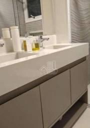 Apartamento com 4 dormitórios à venda, 202 m² por R$ 9.500.000,00 - Leblon - Rio de Janeir