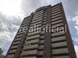Port de Lyon, Apartamento 196 m² por R$ 990.000 - Dionisio Torres - Fortaleza/CE