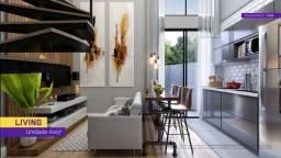 Apartamento à venda com 2 dormitórios em Cidade industrial, Curitiba cod:AP0478_A3IMB