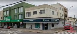 Apartamento para Locação em Esteio, Centro, 3 dormitórios, 1 banheiro