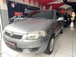 FIAT SIENA 2013/2014 1.0 MPI EL 8V FLEX 4P MANUAL