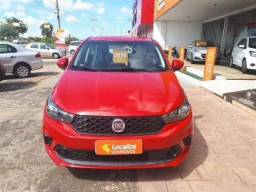 FIAT ARGO 2018/2019 1.0 FIREFLY FLEX DRIVE MANUAL
