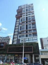 Apartamento no centro de Torres novo ainda não habitado