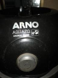 Aspirador de pó e agua Arno