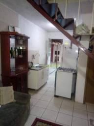 Casa à venda, 76 m² por R$ 181.000,00 - Três Vendas - Pelotas/RS