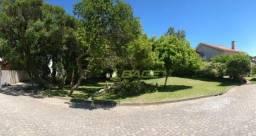 Terreno à venda, 869 m² por R$ 265.000,00 - Laranjal - Pelotas/RS