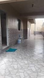 Casa com 3 dormitórios à venda, 130 m² por R$ 300.000 - Fragata - Pelotas/RS