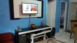 Apartamento 2 quartos aluguel em Santos