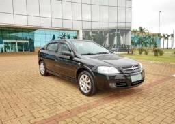 Chevrolet Astra - 2010 - 2010