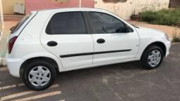 Celta LS - 2011/12 - 2012