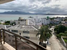 Apartamento à venda com 3 dormitórios em Coqueiros, Florianópolis cod:79888